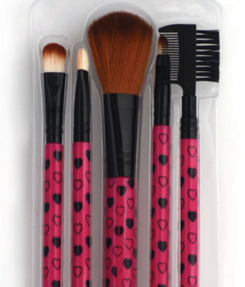 Makeup Brushes and Tools at manga-hub.tk The perfect look requires the right tools, and here at Amazon we've got all the makeup brushes and other makeup tools anyone could ask for. You'll find most any makeup brushes from the best makeup brands: foundation, flat .