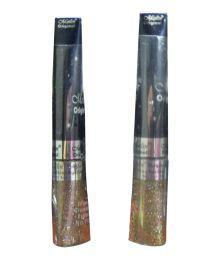 Meilin Shimmer Glam Shine Eyeliner Firework - 7ml