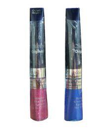 Meilin Shimmer Glam Shine Eyeliner Royalblue - 7ml