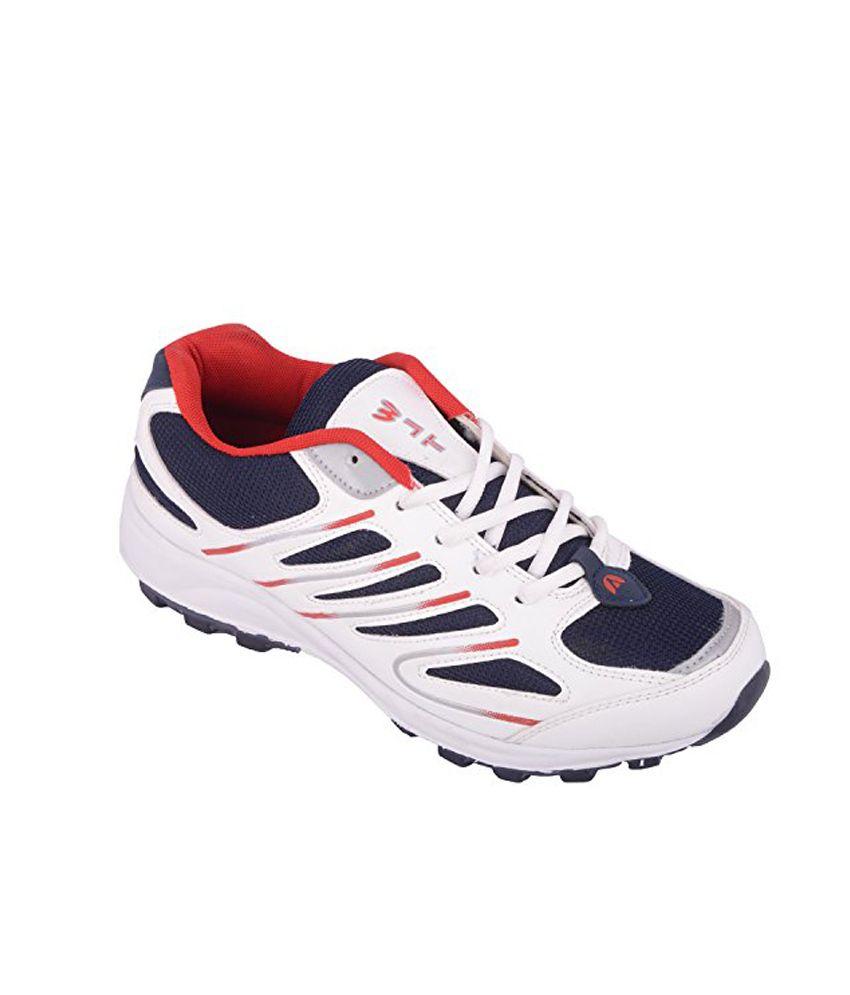 asian white running sport shoes buy asian white running