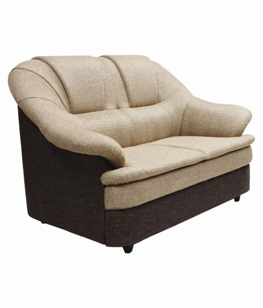 Durian Sofa Set Online India Refil Sofa
