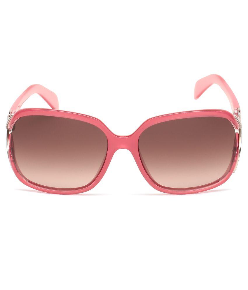 91fe924e845 ... Emillo Pucci Square Emilio Pucci 697 525 58 S Women S Sunglasses ...