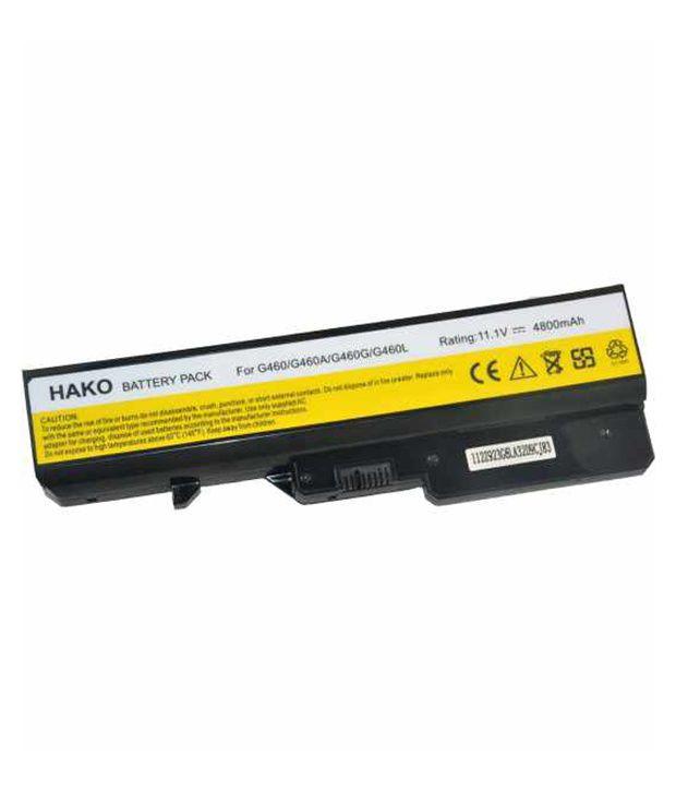 Hako sdl730050730 Lenovo 3000 N200 15 4 Inch