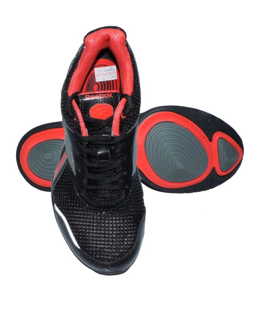 b56874f551e65b reebok easytone shoes price Sale