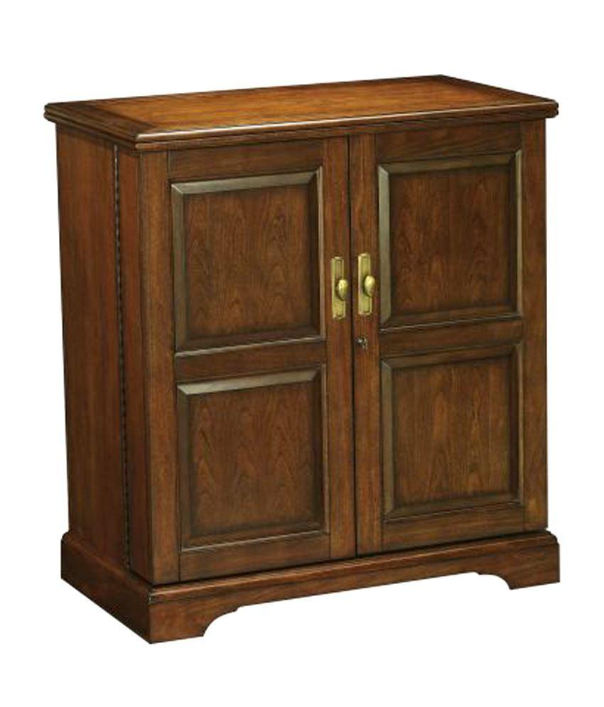 Soild Wooden Bar Cabinet Buy Soild Wooden Bar Cabinet