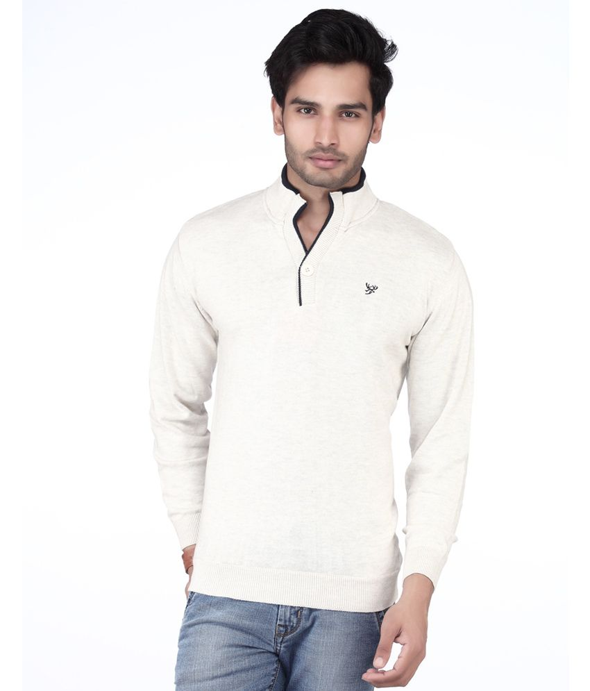 DXI PULLOVER