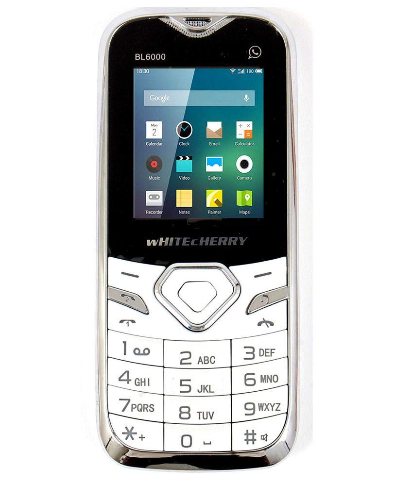 Luchadora - Mobil6000