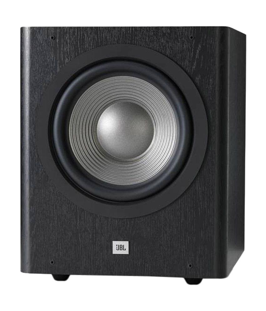 Harman Kardon 280.Buy Harman Kardon Avr171 Av Receiver With Jbl Studio 280