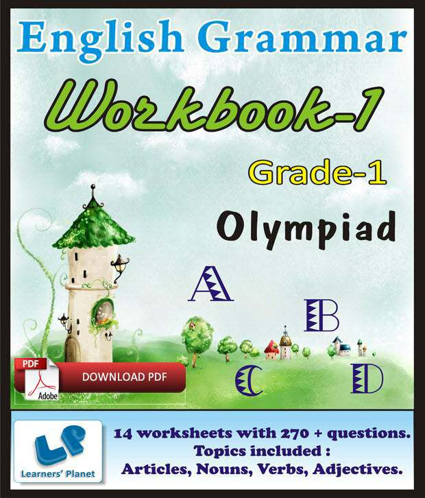 Grade-1-Olympiad-English-Grammar-Workbook-1 (E-Books