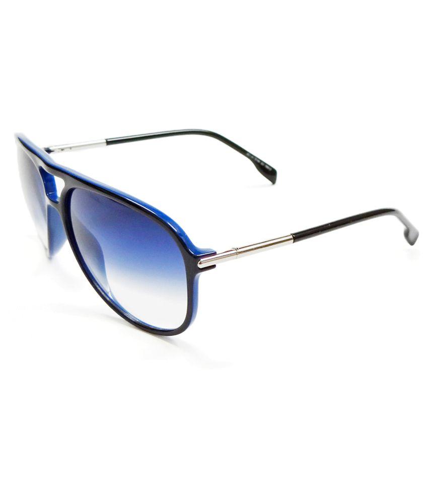 edbb64d6be3fa IDEE S1897-C2 Medium Aviator Sunglasses - Buy IDEE S1897-C2 Medium Aviator  Sunglasses Online at Low Price - Snapdeal
