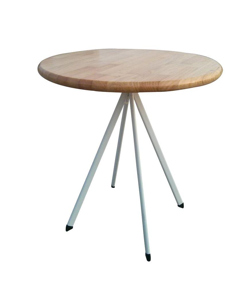 Komforts Stylish Table Collection