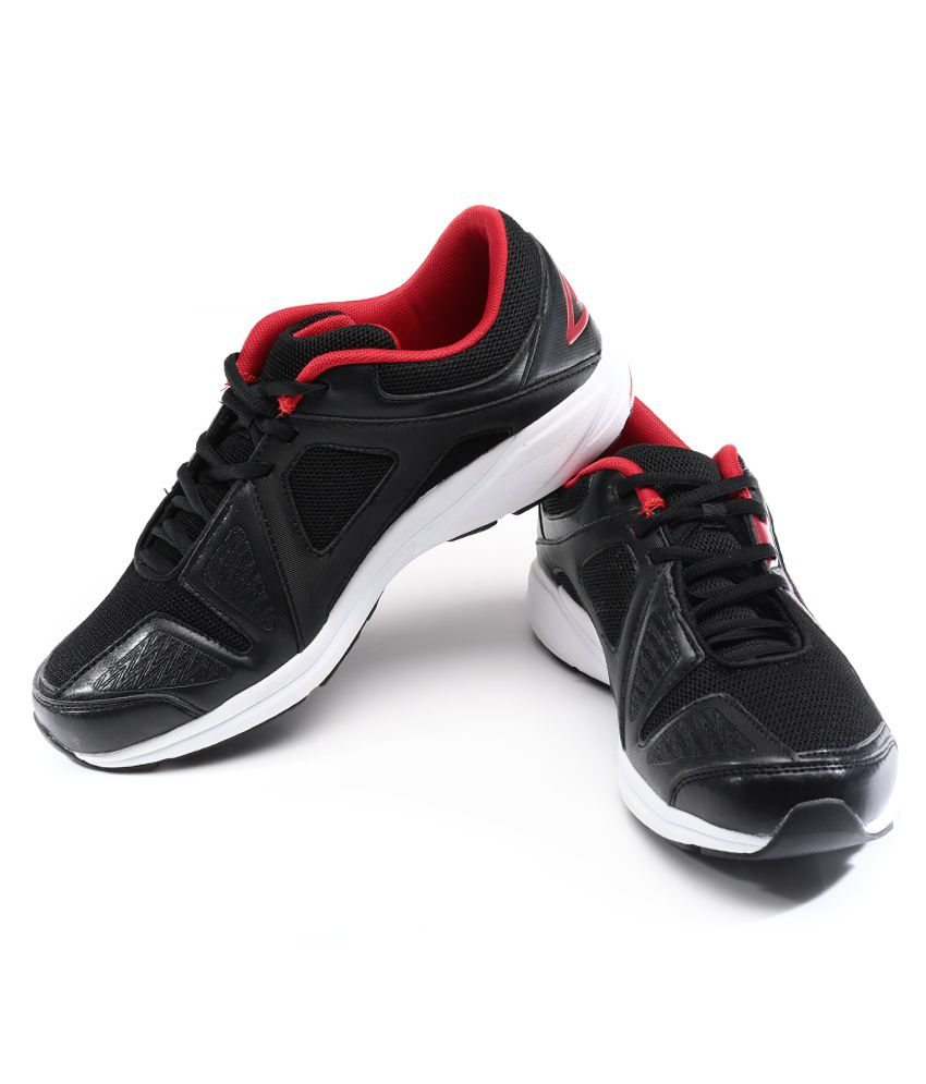 umbro ladies shoes