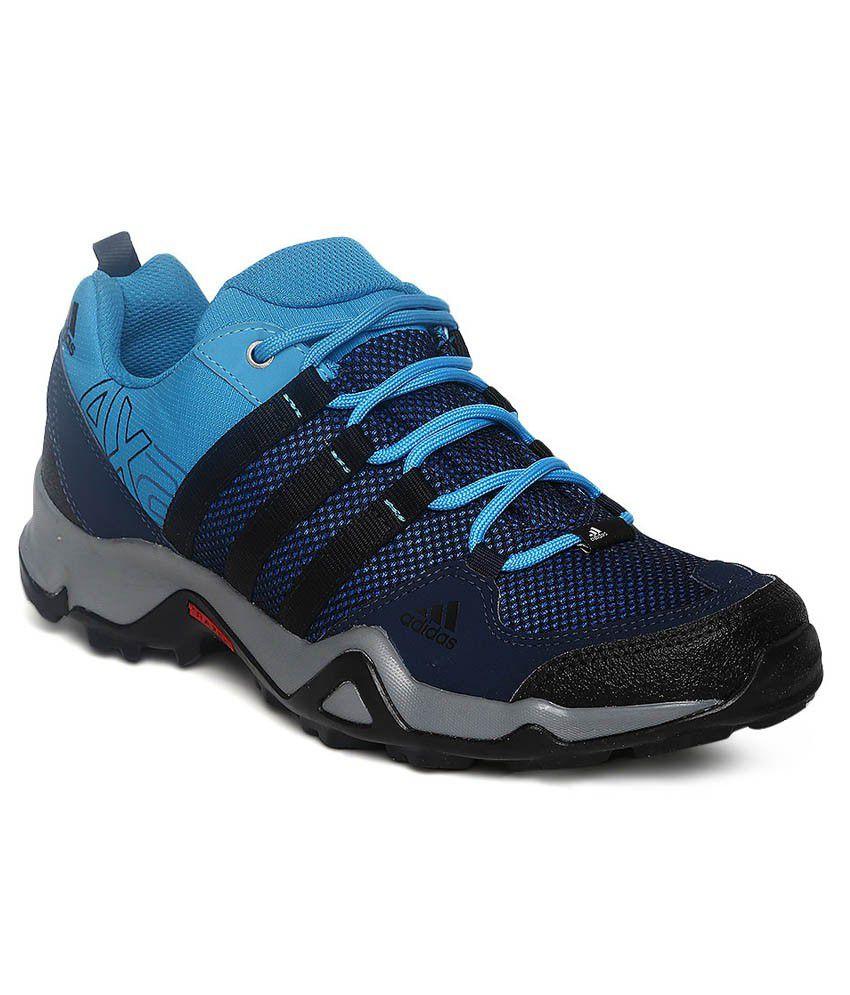 Adidas AX2 Adventure Shoes - Buy Adidas