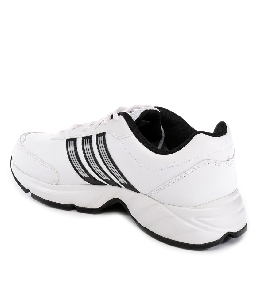 adidas shoes price 2000 to 3000