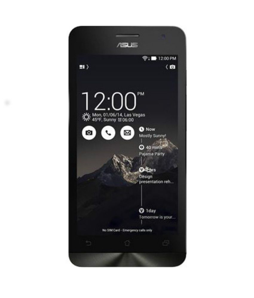 957bc4e3d01 Asus Zenfone 5 (8GB) Mobile Phones Online at Low Prices