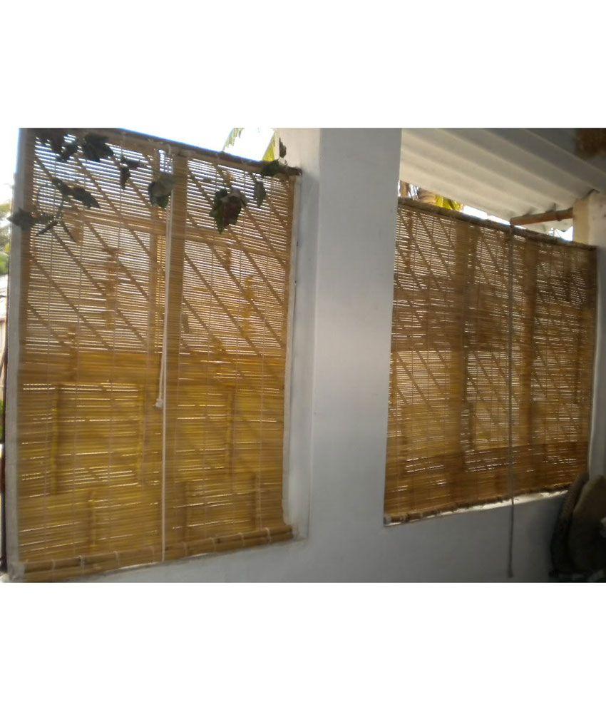... Blinds Basket Single Door Blinds Curtain ...