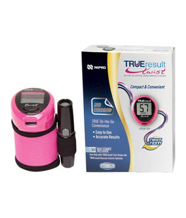 Trueresult blood glucose meter coupon : Construction gear