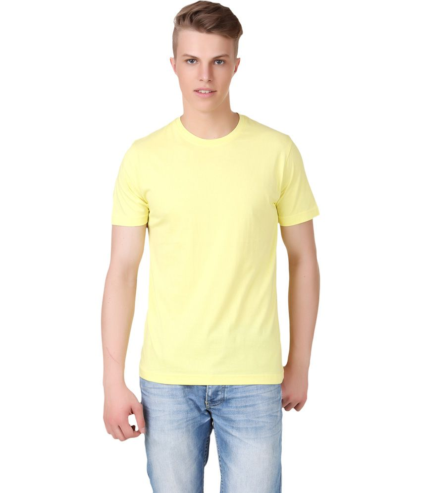 Aventura Outfitters Round Neck T-shirt