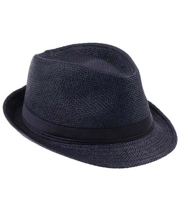 Fcg Cowboy Hat - Buy Online   Rs.  8cafbdd8193