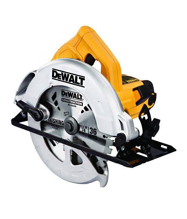 Dewalt-DWE560-1350W-Compact-Circular-Saw