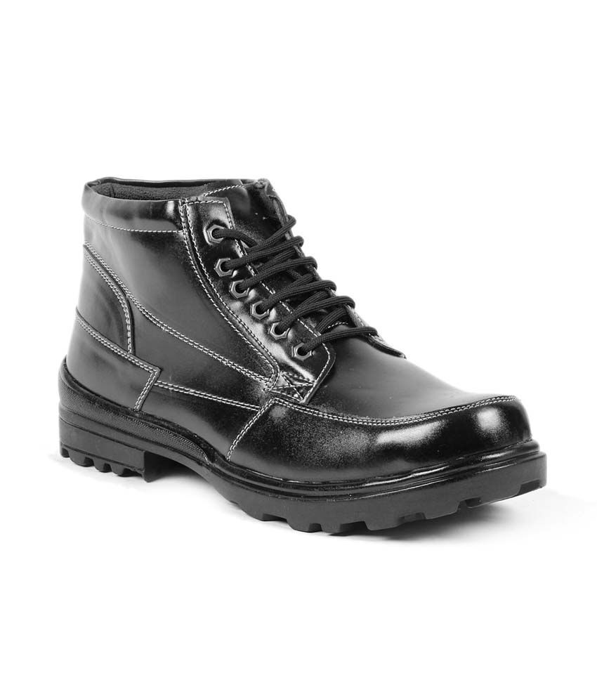 D Vouge Brown Casual Shoes