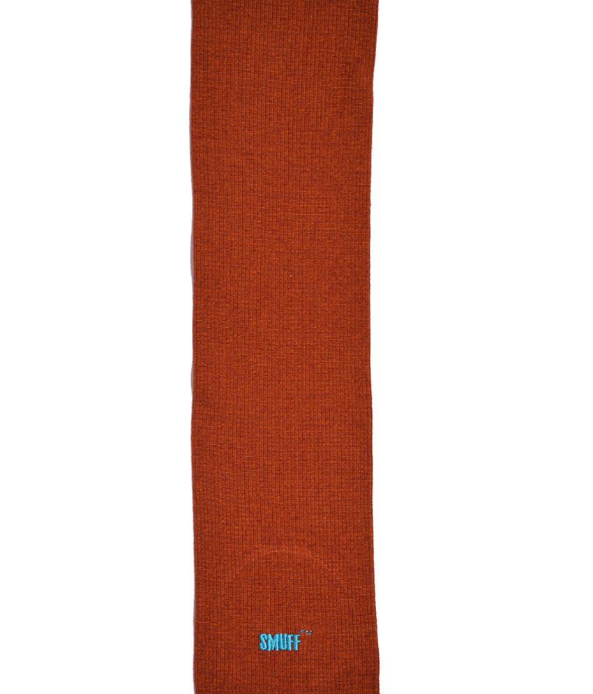 SmuffWear 100% cotton Headbands Headwrap