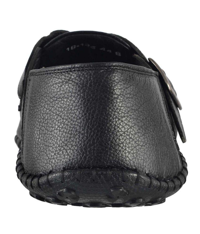 Black sandals online - Mochi Black Sandals Mochi Black Sandals Mochi Black Sandals