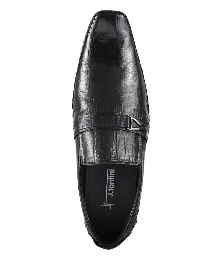J Fontini Shoes Buy Online