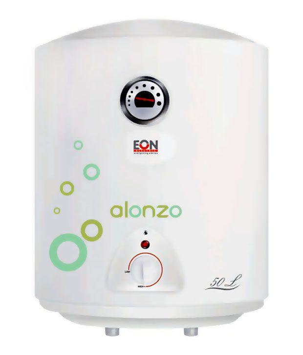 Eon Alonzo 25 Litres Storage Water Geyser