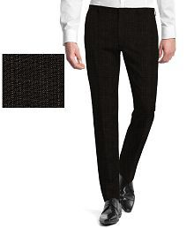 bf94297f122a Gwalior Suitings   Shirtings  Buy Online at Best Price in India ...