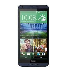 hTC Desire 816G 8GB Blue