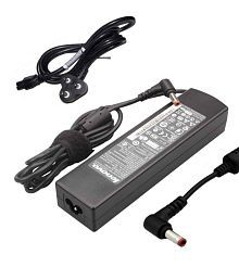 Original Genuine Box Pack Power Adapter Charger Lenovo IdeaPad G560 20V 3.25A 5.5x2.5mm for sale  Delivered anywhere in India