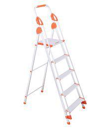 Ladders Amp Stools Buy Aluminium Ladders Step Stools