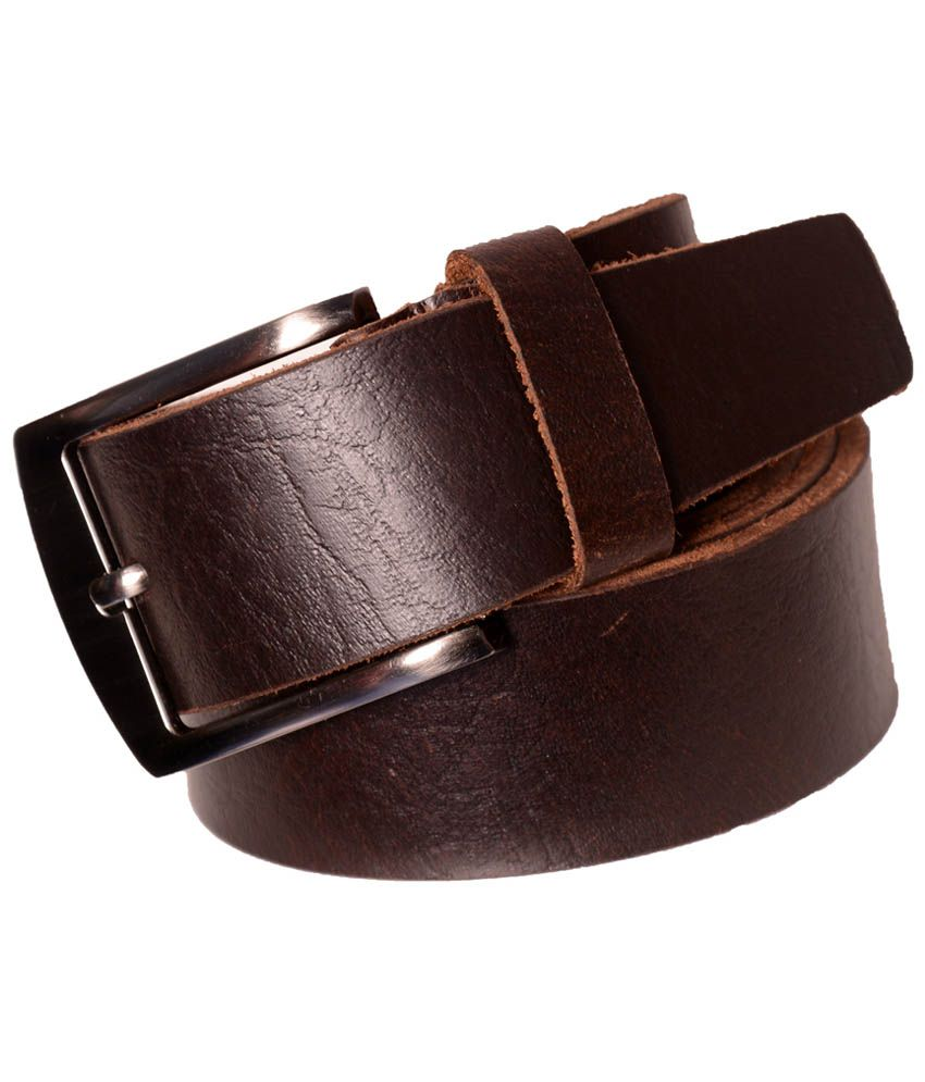 belt single guys Tandy leather has a large assortment of belt buckles in various styles and sizes choose from our selection of buckle making supplies, buckle sets, trophy buckles, clipped corner buckles, leather belt buckles, heel bar buckles, center bar buckles, hatband buckles, roller buckles, utility buckles and stohlman buckle.