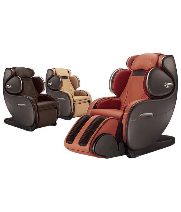 Osim uInfinity Massage Chair Buy Osim uInfinity Massage Chair at