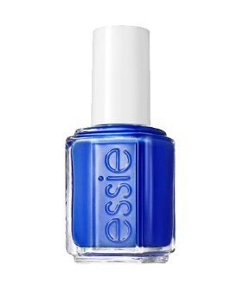 Essie Nail Polish: Buy Essie Nail Polish at Best Prices in India ...