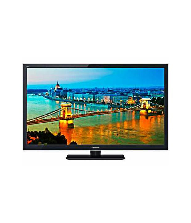 Panasonic TH-32AM410D 81 cm (32) HD Ready Professional Display LED Television