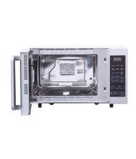 LG 28 LTR MC2841SPS Convection  Micro...
