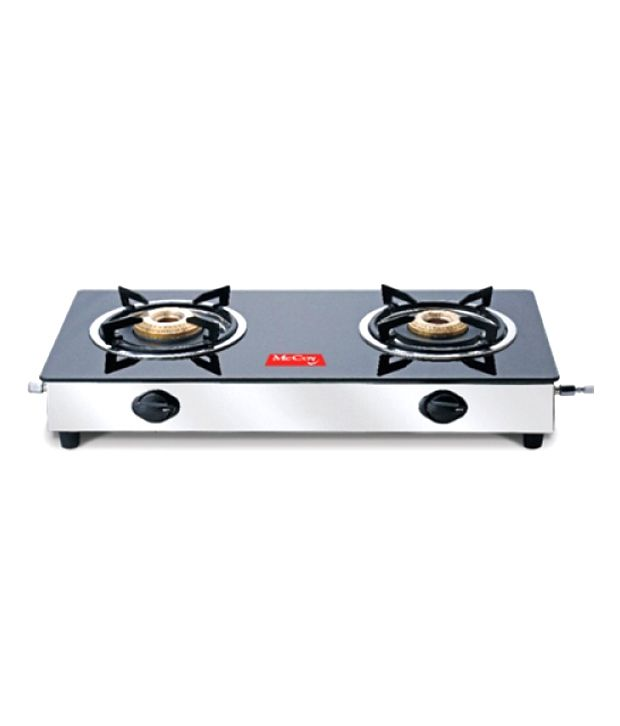 McCoy-GT-2-2-Burner-Gas-Cooktop