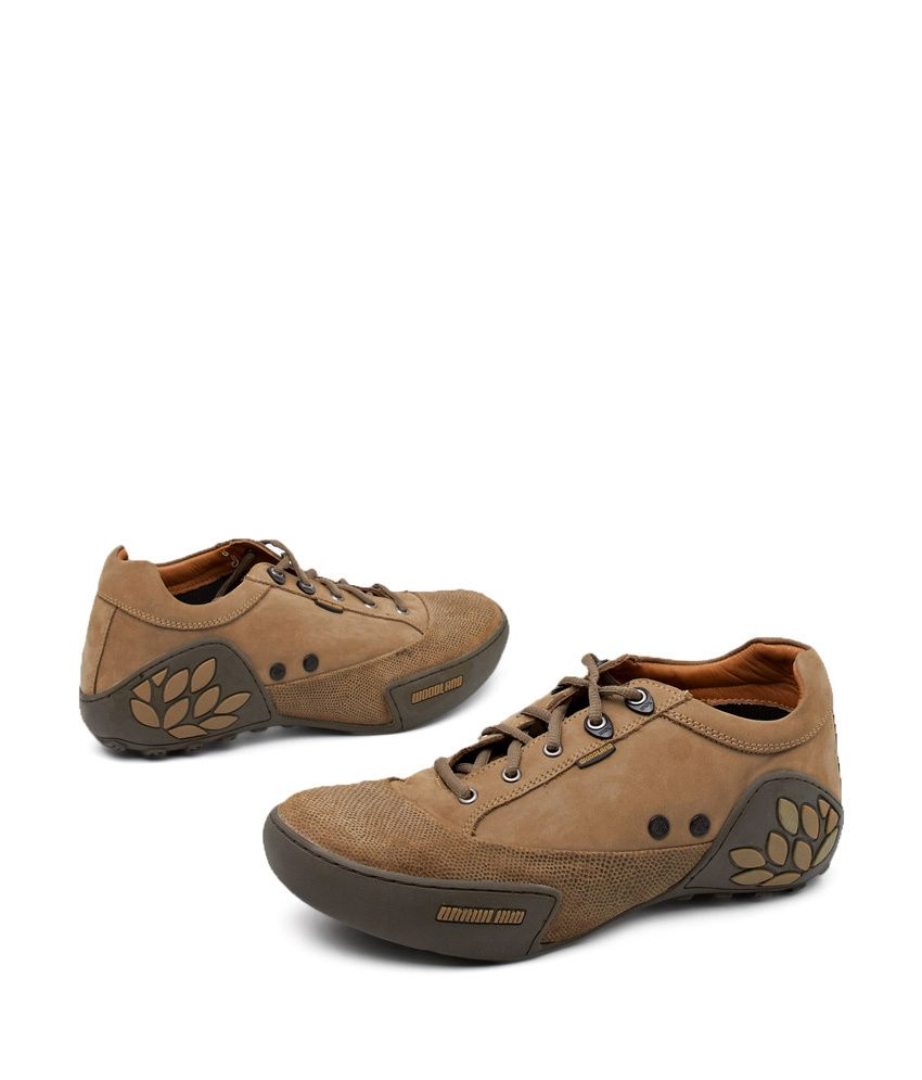 woodland shoes buy woodland shoes online at best prices