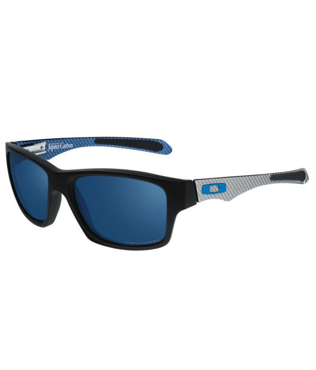 cdfd16ea58 Oakley Jupiter Carbon OO 9220-04 Medium Sunglasses - Buy Oakley Jupiter  Carbon OO 9220-04 Medium Sunglasses Online at Low Price - Snapdeal