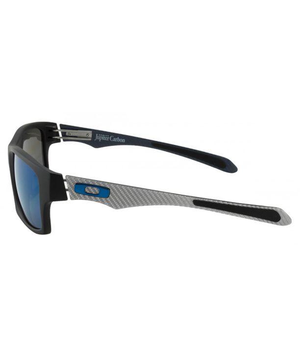 68d8b9dc3d2e6 Oakley Jupiter Carbon OO 9220-04 Medium Sunglasses - Buy Oakley ...