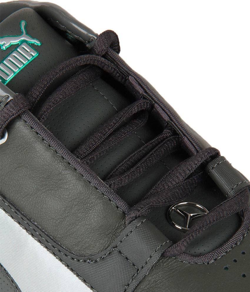 Puma mercedes shoes on sale off71 discounts for Puma mercedes benz