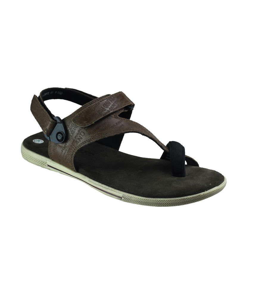 Woodland Wdgd1143112-Brown Mens Sandal Price In India- Buy Woodland Wdgd1143112-Brown Mens ...