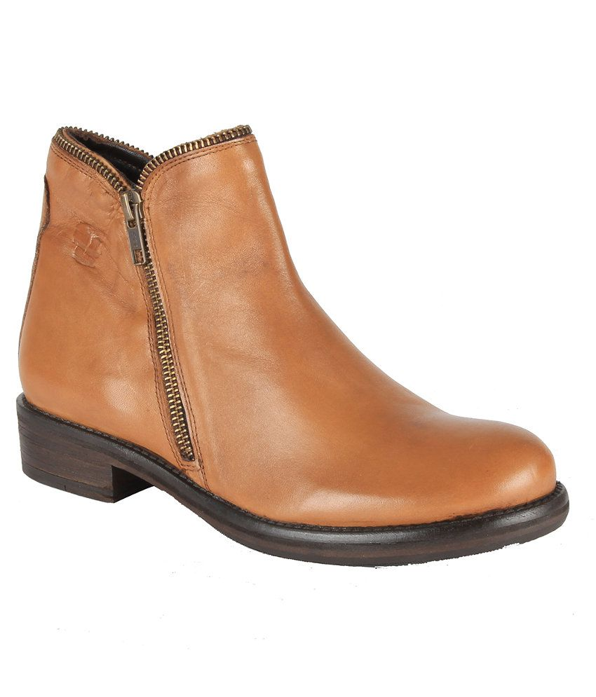 salt n pepper flat boots price in india buy salt n