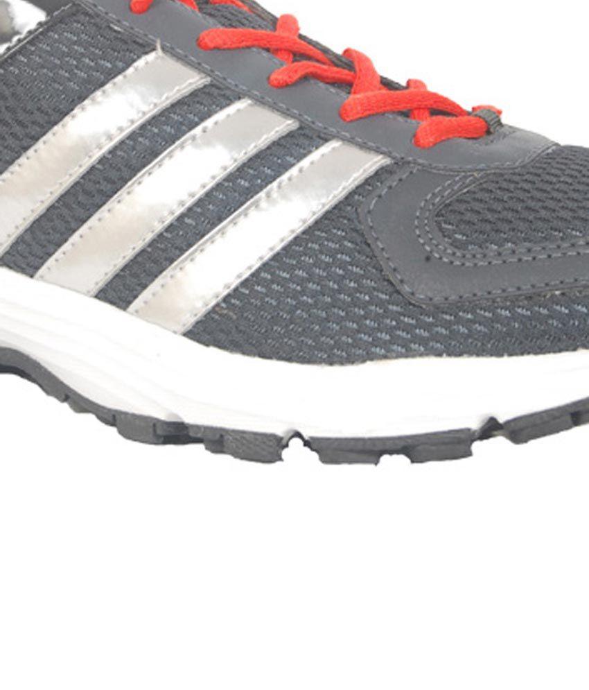 sale retailer 0ea7f 4eaf1 Galba Adidas Dark Shoes Grey Running Buy 87Rpx7q