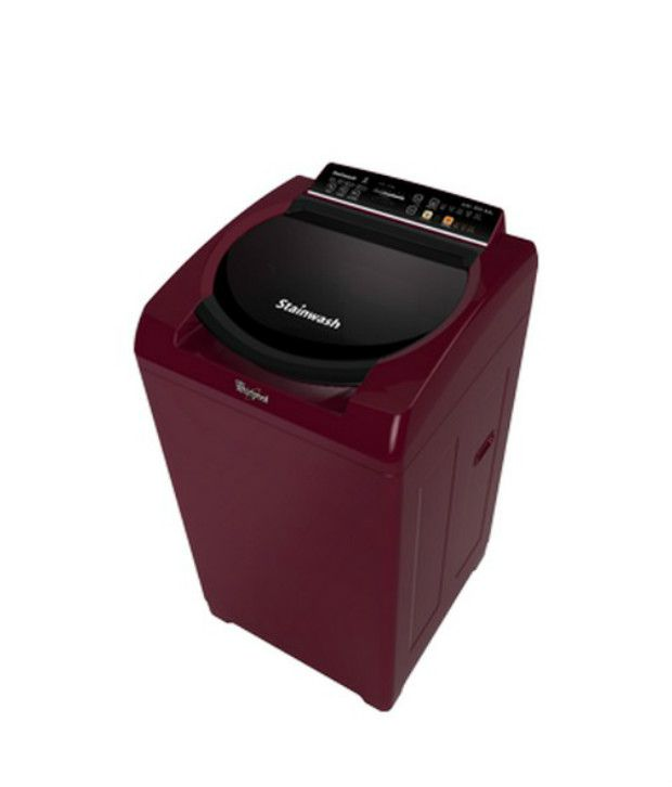 Whirlpool-7212H-7.2-Kg-fully-Automatic-Top-Load-Washing-Machine