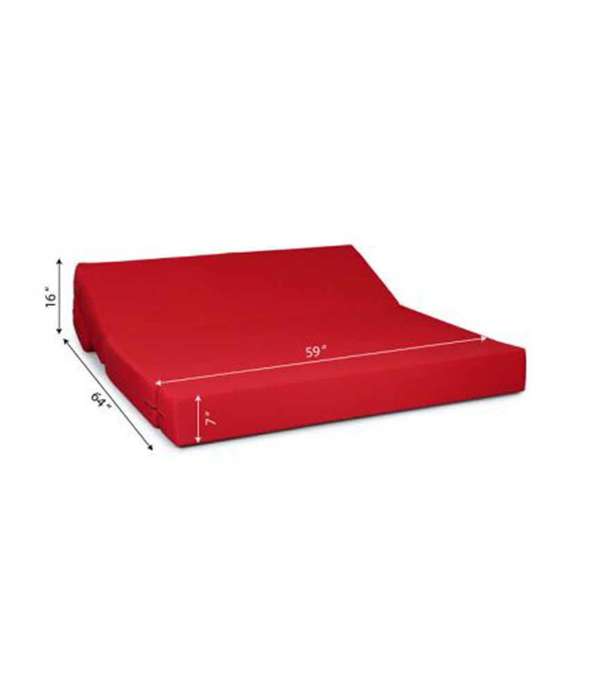 sofa cum bed with free bean bag xxl buy sofa cum bed with free