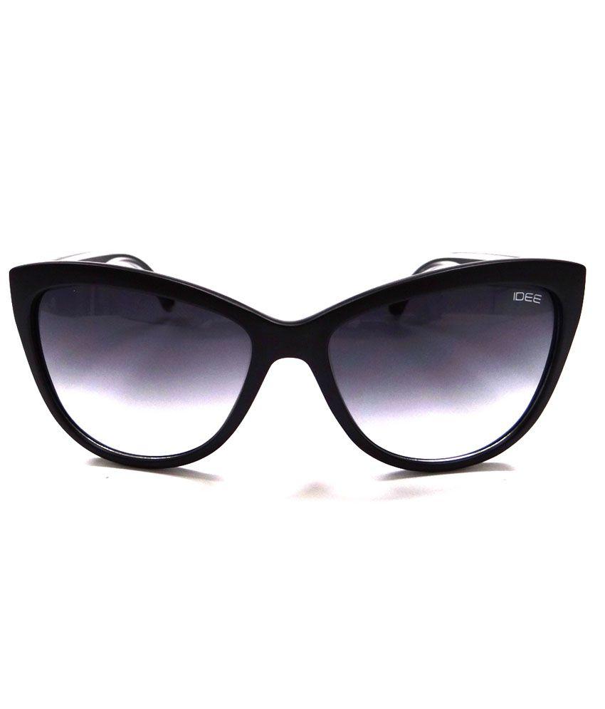 Black Cateye Sunglasses  idee black cateye sunglasses idee black cateye sunglasses