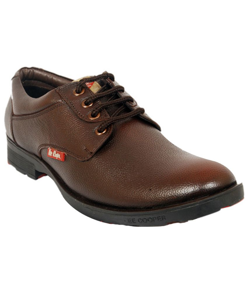 Shop eBay for great deals on Leather Shoes for Men. You'll find new or used products in Leather Shoes for Men on eBay. Free shipping on selected items.